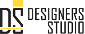 Designers-Studio